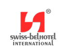 logo-swiss-belhotel