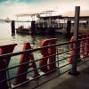 ferryterminal4