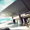 ferryterminal5