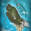 Nirup Island